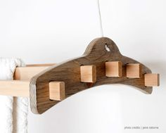 <p> Amazing clothes-drying rack with easy to use pulley system and adjustable tubes to come up in particular space.</p>