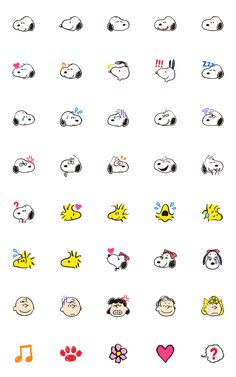 New Disney Art Ideas Sketches Ideas Emoji Drawings, Kawaii Drawings, Doodle Drawings, Doodle Art, Easy Drawings, Drawing Sketches, Disney Character Drawings, Cute Disney Drawings, Stickers Kawaii