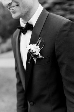 Katie + Kevin 6.4.16 Photographer: Traci and Troy Coordinator: Plum & Poppy Florist: McNamara  Bridal Gown: Nancy's Bridal Boutique Venue: Lucas Estate  www.plumandpoppy.com #plumandpoppy #plumandpoppyweddings #lucasestatewedding #indianapoliswedding #carmelwedding #weddingplanner #weddingdesigner #weddingcoordinator #wedding #weddingpictures #outdoorwedding #tentwedding