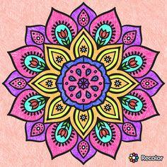 Mackliff на доске mandalas y algo mas. в 2019 г. Islamic Art Pattern, Mandala Pattern, Zentangle Patterns, Mandalas Drawing, Pattern Drawing, Pattern Art, Hippie Drawing, Sharpie Drawings, Glass Art