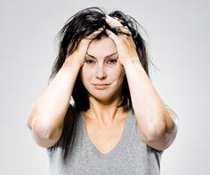 Understanding Midlife Crisis in Women