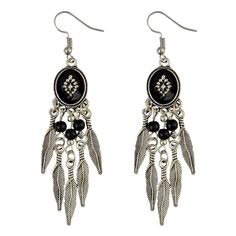 Bohemian Leaf Beads Fringe Chandelier Earrings ₱355.00  Earring Type: Drop Earrings Gender: For Women Metal Type: Alloy Style: Trendy Shape/Pattern: Others Weight: 0.050kg Package Contents: 1 x Earrings (Pair)  Product link: http://www.thefunstuffshop.com/product/bohemian-leaf-beads-fringe-chandelier-earrings/  #thefunstuffshop #onlineshop #shopping #hotdeals #greatdeals #Bohemian #accessories