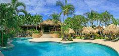 Jardin del Eden boutique hotel (Tamarindo, Costa Rica) - Hotel Reviews - TripAdvisor  5 minute walk to beach