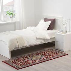 rug - Search - IKEA