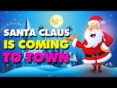 RULA BROWN -  Santa Claus Is Coming To Town (REAL ROCK REGGAE STYLE)