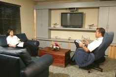 pilot lounge - Buscar con Google