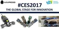 THE GLOBAL STAGE FOR INNOAVATION