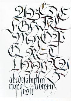 Buchstaben Ausmalen Alphabet Malvorlagen Von A Z