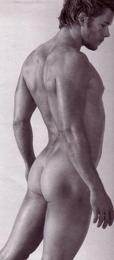 Jason Stackhouse  Ryan Kwanten