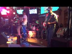 The Jeremy Nichols Band - In Color(Cover) - http://bookingabandkansascity.com/the-jeremy-nichols-band-in-colorcover/ More Bands @ http://www.omnientertainment.com or call 816-734-4558