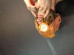 J_glove's mask_5