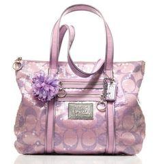 I love this bag! I need a colorful bag.