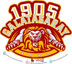 Cavaliers Logo, Team Logo, Logos, Converse, Logo, Converse Shoes, All Star