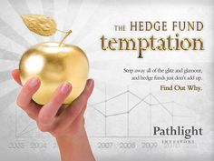 This was a fun design for a special piece on hedge funds. This article was picked up by US News and World Report!