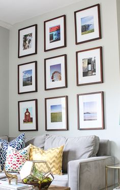 DIY on Pinterest Travel Photos Caribbean and Bedroom