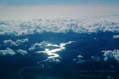 Nacimiento Reservoir as a dragon with long thin tongue, California, aerial Central California, My Images, Good Times, Airplane View, Dragon, Vacation, Search, Summer, Fun