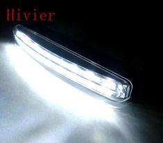 Mazda P MK6 239 C5W Red Interior Courtesy Bulb LED Light Upgrade