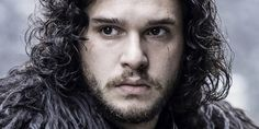 That Big 'Game Of Thrones' Moment Finally Happened!