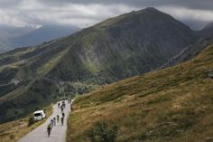 Tour de France 2015: stage 20 – in pictures   Sport   The Guardian