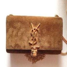 cheap royal blue clutch bag - ? Yvest Saint Laurent Lovers ? on Pinterest | Saint Laurent ...
