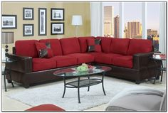 Sectional Sofas at Walmart →  tany.net/ -  Explore and get fresh collections regarding sectional sofas at walmart, sectional sofas covers at walmart, small sectional sofa at walmart, also several sofa decors and inspirations.