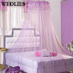 Mosquito Net Dome Lace Moustiquaire Hanging Classical Palace Mosquito Net Insect Bed Valance Canopy Netting Curtain -  Cheap Product is Available. This shopping online sellers give you the best deals of finest and low cost which integrated super save shipping for Mosquito Net Dome Lace Moustiquaire Hanging Classical Palace Mosquito Net Insect Bed Valance Canopy Netting Curtain or any product promotions.  I think you are very lucky To be Get Mosquito Net Dome Lace Moustiquaire Hanging…