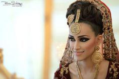 Rehan siddiqui houston married dating