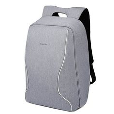 7b02516871a7 Kopack Anti theft Shockproof Lightweight ScanSmart TSA Friendly Water  Resistant Laptop Backpack     You can get more details by clicking on the  image.