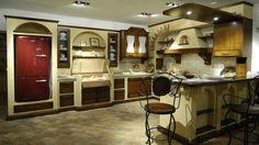 355 besten Cucina Bilder auf Pinterest   Küchen, Bauernküchen und ...
