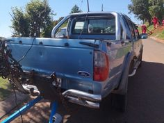 Find Replacement Parts in Isipingo Beach! Search Gumtree Free Classified Ads for Replacement Parts and more in Isipingo Beach. Ford Ranger Double Cab, Interior Window Trim, Used Car Parts, Painting Trim, Best Interior, Interior Design, Cars For Sale, Beach, Decorating Games