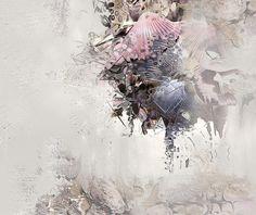 "I AM SORRY. IS ORTHODOXY / PERDÓN, ES ORTODOXIA (2017)  This is ""Simbiosismo"" or ""Symbiotic Art"". More information: Ésto es ""Simbiosismo"" ó ""Arte Simbió... - Carlos Fernández Chicote cfc - Google+"