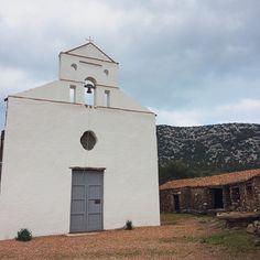 San Pietro, Baunei - via www.bbcalagonone.com