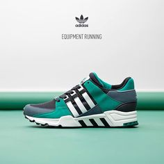 Adidas Equipment Running