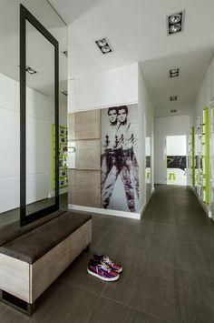 http://czasnawnetrze.pl/mieszkanie-i-dom/inspirujace-wnetrza/15675-soft-loft-w-apartamentowcu