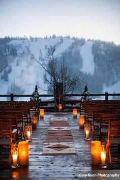 Cory Ryan Photography Utah weddings, mountain wedding, winter wedding, wedding ideas