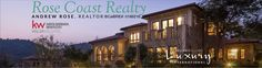 Great resource for all things Real Estate!