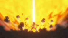 Resultado de imagem para infernape usando blaze