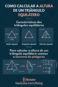 Knowledge Is Power, Study Tips, Mathematics, Chemistry, Physics, Barbie, Language, Education, Learning