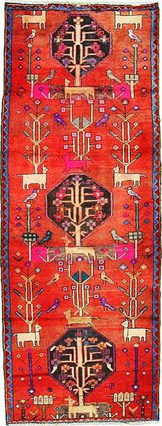 Where Can I Buy Carpet Runners Refferal: 8036074765 Carpet Stairs, Carpet Flooring, Rugs On Carpet, Buy Carpet, Persian Carpet, Persian Rug, Painting Carpet, Cheap Carpet Runners, Textiles
