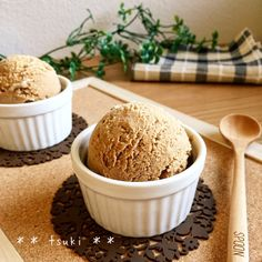 Sweets Recipes, Snack Recipes, Snacks, Desserts, Sweets Cake, Ice Cream Flavors, Japanese Food, Love Food, Food And Drink