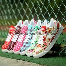 Bff, Nike, Sneakers, Shoes, Fashion, Tennis, Moda, Slippers, Zapatos