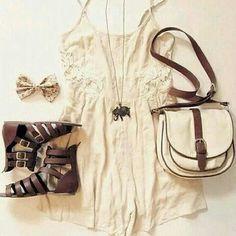 Cinema Dress