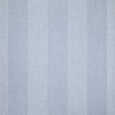 Christopher Stripe #wallpaper in #blue from the Texture Resource 2 collection. #Thibaut