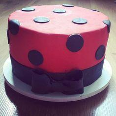 Ladybug,miraculous,tema ladybug,gloob,