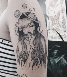 Tattoos ˗ˏˋ brooke ˊˎ˗ Lawrence Bedding Collections and Ensembles Article Body: Lawrence bedding is Finger Tattoos, Body Art Tattoos, New Tattoos, Girl Tattoos, Tatoos, Dream Tattoos, Skull Tattoos, Foot Tattoos, Tattoo Ink