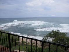 ON+THE+OCEAN,+PENTHOUSE+BRAND+NEW,MAGNIFICENT,+THE+BEST+OF+THE+BESTVacation Rental in Tamarindo from @HomeAway! #vacation #rental #travel #homeaway