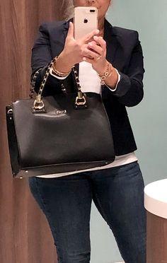 Liu Jo, Shoulder Bag, Fashion, Moda, La Mode, Fasion, Fashion Models, Trendy Fashion, Shoulder Bags