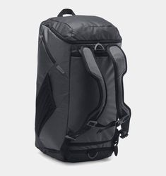29aaab4c6a4e 22 Best Camping Backpacks and Bags images