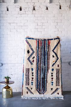 moroccan rug, moroccan carpet los angeles, azilal, berber, boucherouite, ourika, moroccan rug on design sponge, atlas mountains carpets morocco
