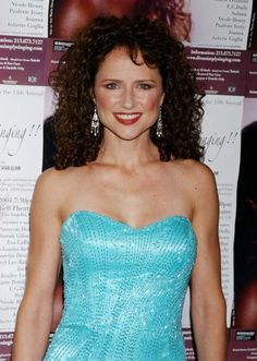 Jean Louisa Kelly Height and Weight, Bra Size, Body Measurements Jean Louisa Kelly, Strapless Dress Formal, Formal Dresses, Height And Weight, Beautiful Celebrities, Body Measurements, Bra Sizes, Celebs, Actresses